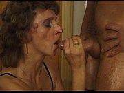 juliareaves-olivia - reife begierde - scene 3 girls.