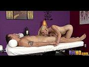 Svensk porr online svensk erotik film
