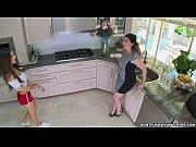 Фото русского секса женщины с молодым
