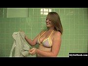 Gyno clinique porno elle ce fait baiser a la piscine