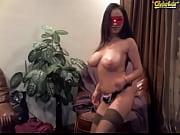 webcam5, big booobs