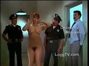 скачать порно мери феникс в джакузи через торрент