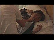 Sexfilme von frauen sex geile hausfrauen
