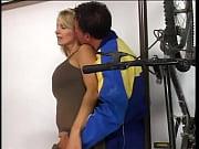 Erotic massage in stockholm svensk porrvideo