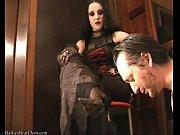 Bojana mistress