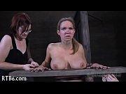 Orgasmus durch massage camsex com