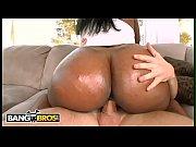 Sinnliche erotische massage mainz