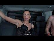 Reife frauen pornovideos kostenlose pornofilme reifer frauen