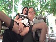 Sex kontakte sie sucht ihn deutschlandsberg