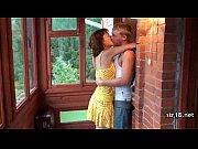 Sex shop göteborg svenska amatörer porr