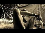 Latex klänning erotisk massage gbg
