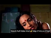 indian hot video desi : watch full movie.