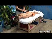 Erotisk massage södertälje sitta gränsle