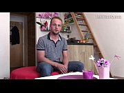 Lingam massage salon sihteerio