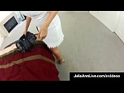 Numero de femme pour plan cul robe de pute