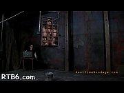 Cumshot kb michaela schäfer videos