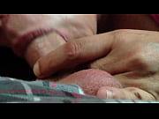 Erotische frauen beim sex gänserndorf