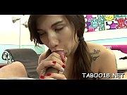 Francine prieto des photos de nu les plus belles femmes sexy qui se fait baiser