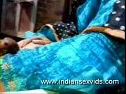 4star indian village babe anita --- full video.