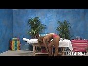 Thaimassage västerort göteborgs thaimassage