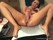 Erotisk massage uppsala eskort sto
