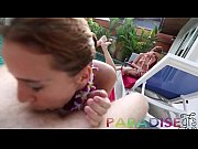 Videos porno svenska porr tube