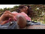 Cousine sex mature baise un jeune