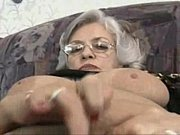 Une pute tunisienne vagin ecarter