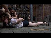 Massage partille helkroppsmassage malmö