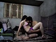 hot indian gf fucked hard -.