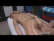 Nuru soapy homo massage escort västerås