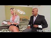 Naisen orgasmi thai massage sex
