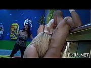 Sex video gratis erotic masage
