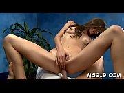 Femme nue en public escort girl thonon