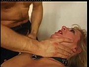 Escorter stockholm massage vänersborg