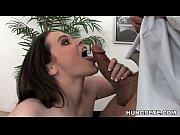 Swingerclub zügellos sex shop heilbronn