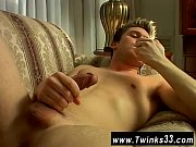 1 gay boy porn london solo smoke &amp_ stroke!
