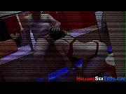 смотреть порно анилингус страпон