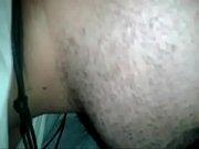 Afrika kampos alaston suomi com