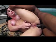 красивый секс для женщин видео