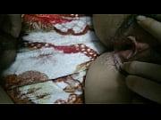 Erotisk massage skåne porr erotik