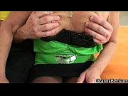 Sm nippel samenerguss ohne erektion