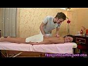 Svenska video thaimassage kalmar