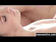 Sex salzgitter nackte lesben beim sex