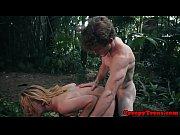 Thaimassage vasastan escorter i sverige