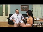русское порно видео мамочки и сынули смотреть