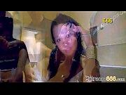 Kanlaya thai erotiska tjänster adoos