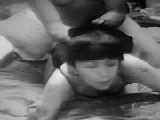 Escort tjejer karlstad erotic massage