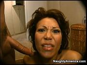 Порно ролик изменила мужу и наказала его
