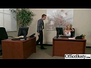 (kayla kayden) Slut Big Tits Office Girl Like Sex Action video-21